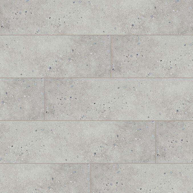 стройдом бетон