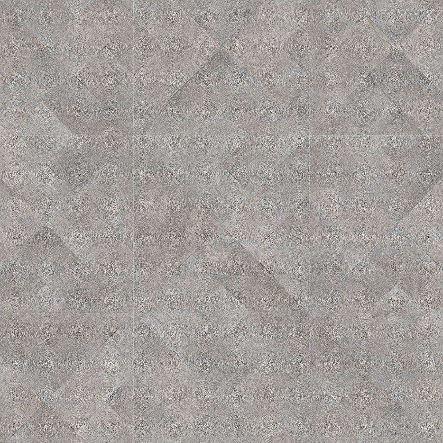 Стройдом бетон бетон карлук