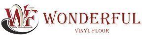wonderful_logo