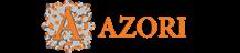 azori_logo